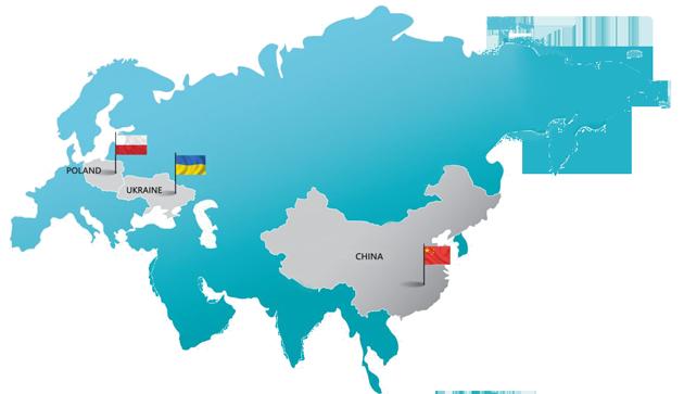 world-map-no-bg